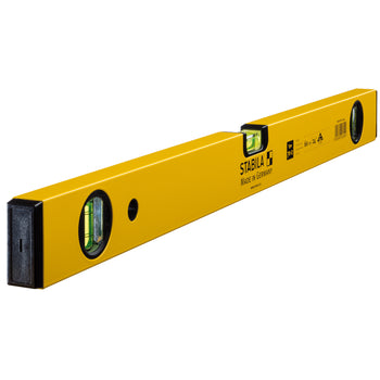 STABILA 22924 or 22948 - Type 70 A Spirit Plate Level