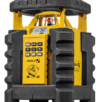 Stabila 05700 TR LAR 350 Rotation Laser Level
