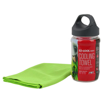 PIP 396-EZ900 - Evaporative Heat Stress Cooling Towel