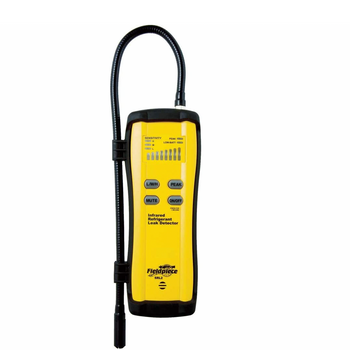Fieldpiece SRL2(K7) - Advanced Refrigerant Leak Detector