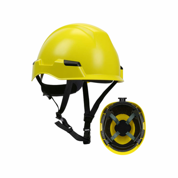 PIP 280-HP142R - Dynamic Rocky Safety Helmet