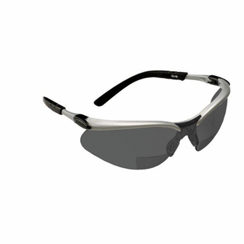 3M BX and BX Readers Safety Eyewear