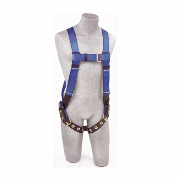 FIRST Vest Style Harnesses