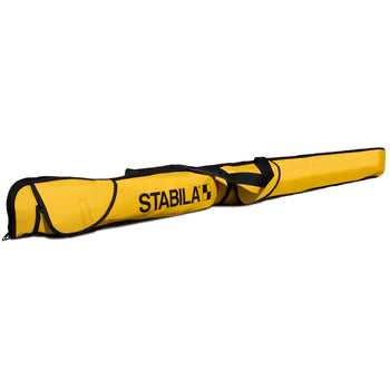 STABILA Spirit Plate Level Carrying case