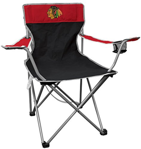 Admirable Fan Shop Tagged Folding Chairs Livegraces Com Alphanode Cool Chair Designs And Ideas Alphanodeonline
