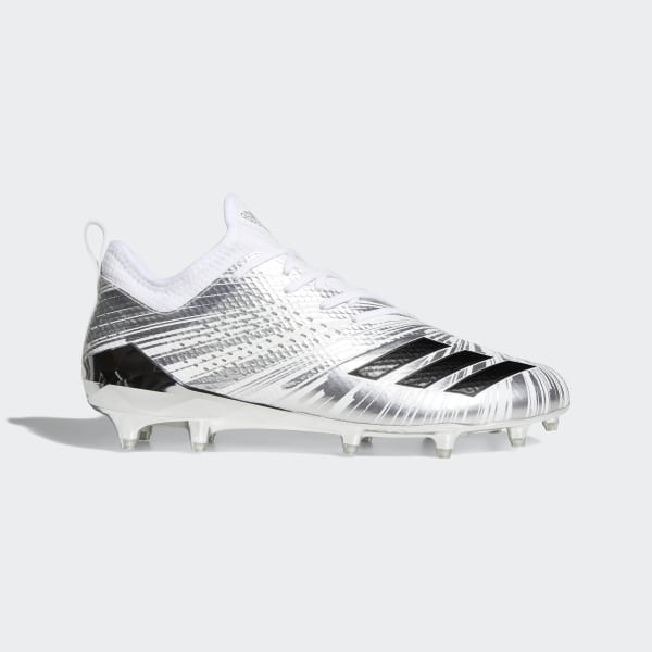 best service cba1b 33462 ADIZERO 5-STAR 7.0 METALLIC CLEATS – Future Shop™ Store