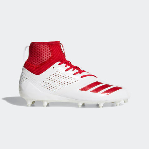 1b80bd7fc CLOUD WHITE / POWER RED / POWER RED / 10.5 - $120.00 ...