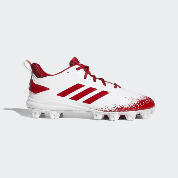 watch 9a073 5987d ADIZERO AFTERBURNER V MD CLEATS – Future Shop™ Store