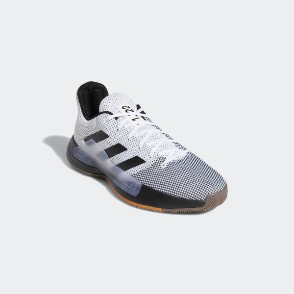 a01b6e618568 PRO BOUNCE MADNESS LOW 2019 SHOES – Lovely-Trends