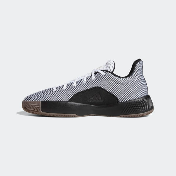 00f796a20114 Home › PRO BOUNCE MADNESS LOW 2019 SHOES. 12. 12. 2. 3. 4. 5. 6