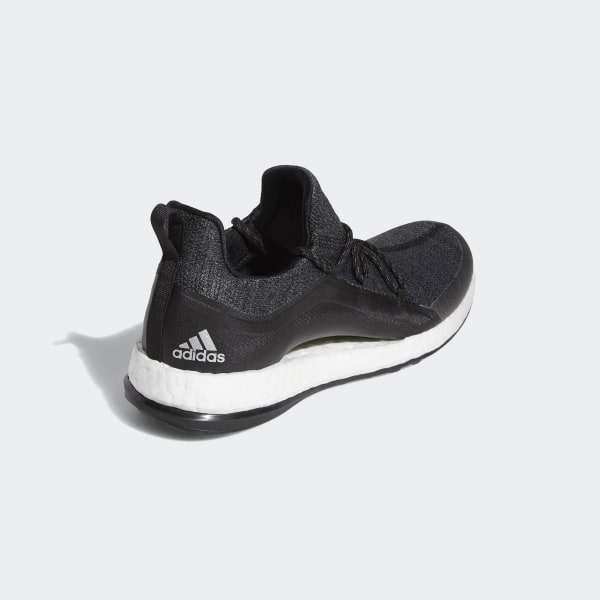 bb4cda5a4c023 PUREBOOST GOLF SHOES – One-Klik™ Store
