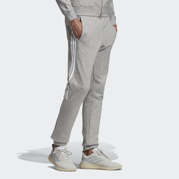 f424620f RADKIN SWEAT PANTS – Future Shop™ Store