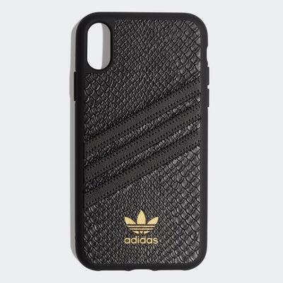 huge discount bff21 a61d2 Men s Phone Cases – One-Klik™ Store