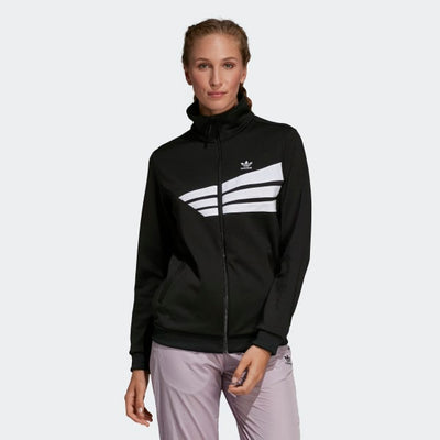 lowest price 69ef1 41d0f Women s Sale Clothing – Page 4 – One-Klik™ Store