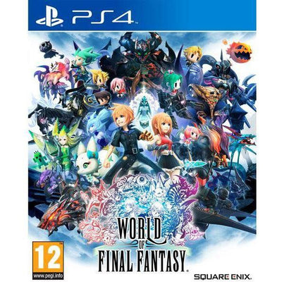 Sony PS4 Games – Future Shop™ Store