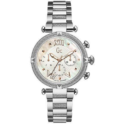 Guess Casual Watch for Women , Y16001L1
