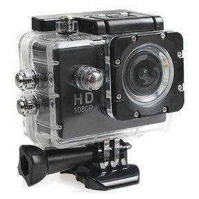 Underwater Digital Camera,12 MP ,4x Optical Zoom and 2 Inch Screen - 1254186
