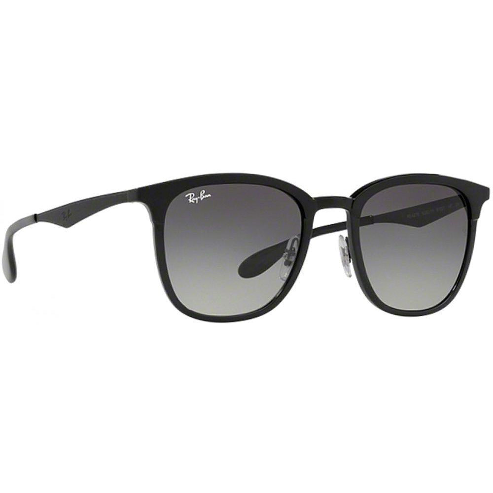 6ece3e116bf91b Ray-Ban Wayfarer Sunglasses - RB 4278-6282 11 - 51-21-145mm – Future ...
