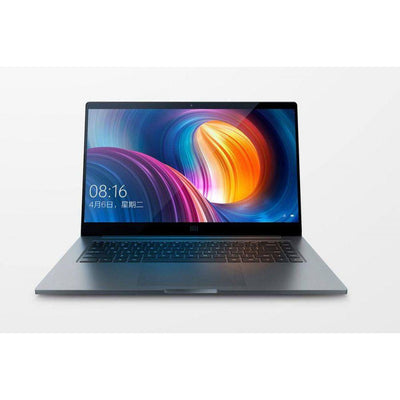 Mi Notebook 256 GB,8 GB RAM,Intel 8th Generation Core i5,Windows Grey