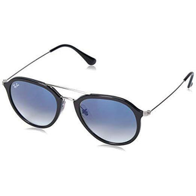 7217868cd925a Ray Ban Men s Sunglasses – Page 5 – One-Klik™ Store
