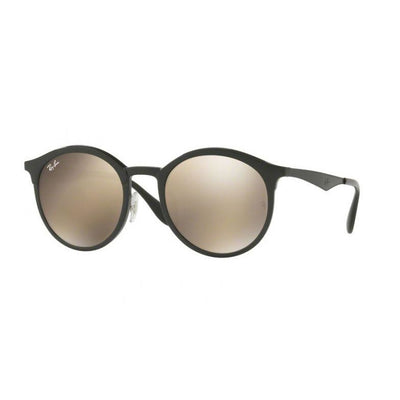 89bd8e37cb4f6 Men s Sunglasses – Page 5 – One-Klik™ Store