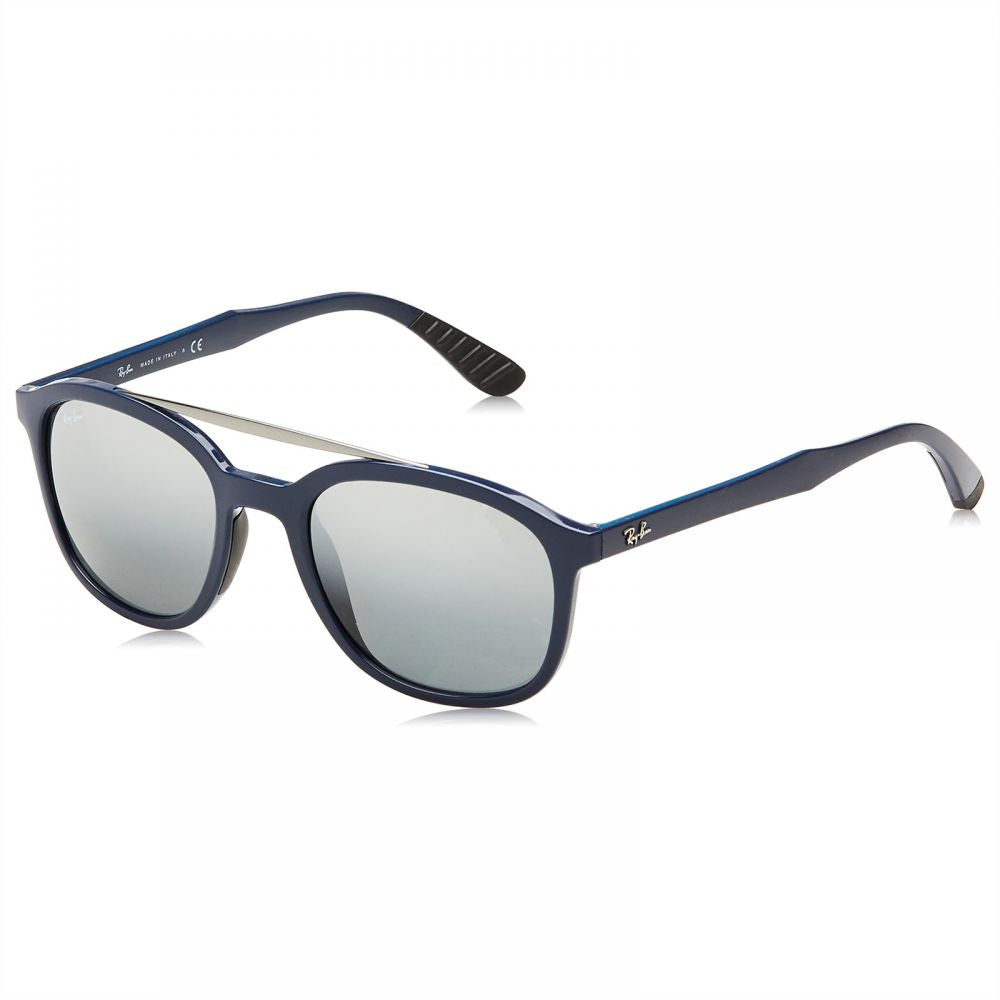 2defed04cd Ray-Ban Erika Sunglasses for Unisex - RB4290 61978853 – Future Shop ...