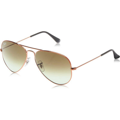 44734bbf70 Ray-Ban Oval Sunglasses for Women - RB3025 9002A658