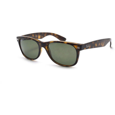 a25377e278c69 Ray-Ban Wayfarer Sunglasses for Unisex
