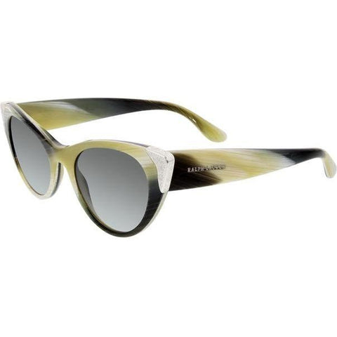 Ralph Lauren 8112 for women cat eye