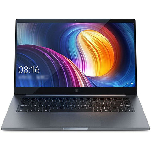 Mi Notebook Pro 256 GB,16 GB RAM,Intel 8th Generation Core i7,Windows Grey