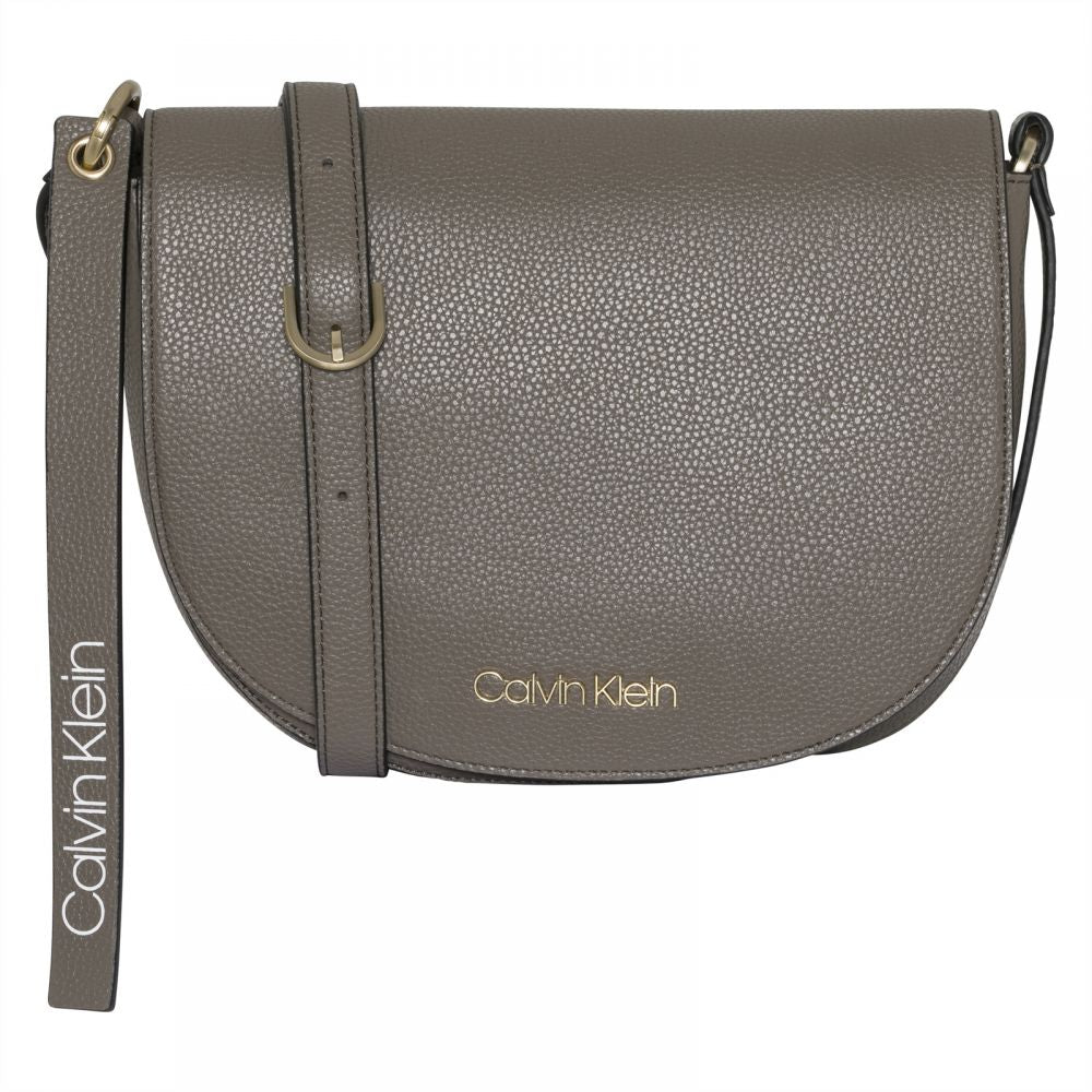 35bc49352a9 Calvin Klein Bag For Women,Green - Saddle Bags – Future Shop™ Store