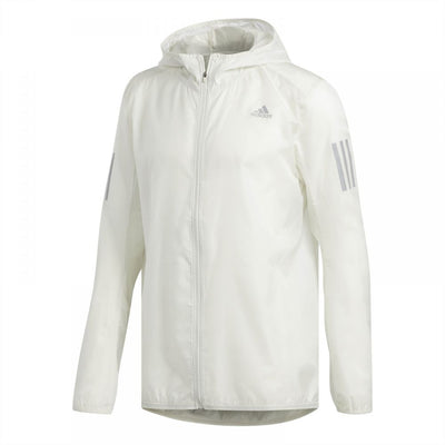 Adidas   Response Sport Jacket for Men - Multi Color