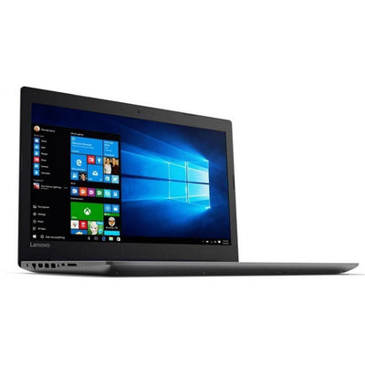 Lenovo IDEALPAD IP130 Intel Core i3 6th 4GB 1TB 15.6 DVD-RW SHARED FREE DOS