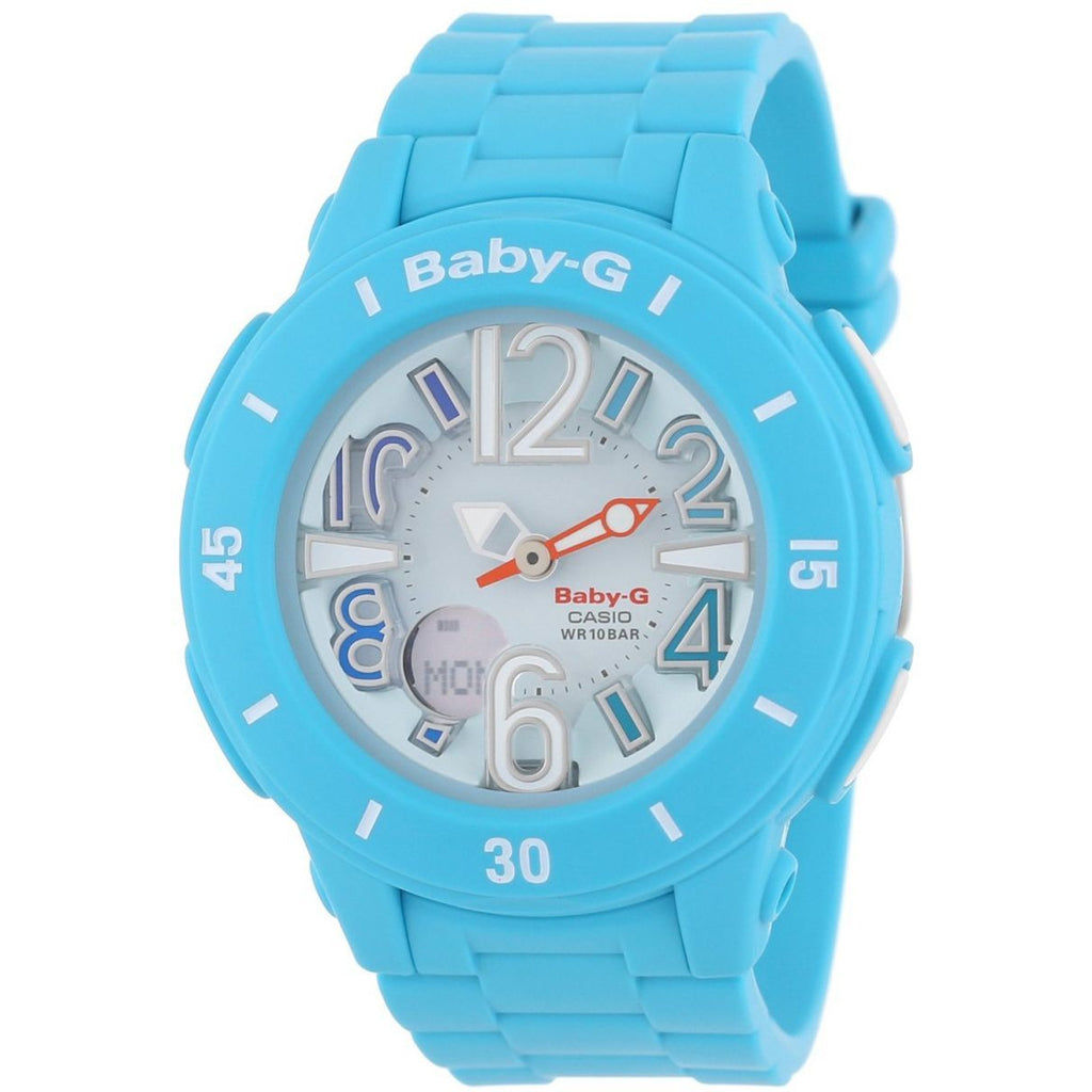 b74d2a58d0c0 Baby-G Watch for Women by Casio