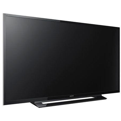 Sony 32 Inch LED Television - 32R300