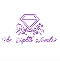 The Eighth Wonder
