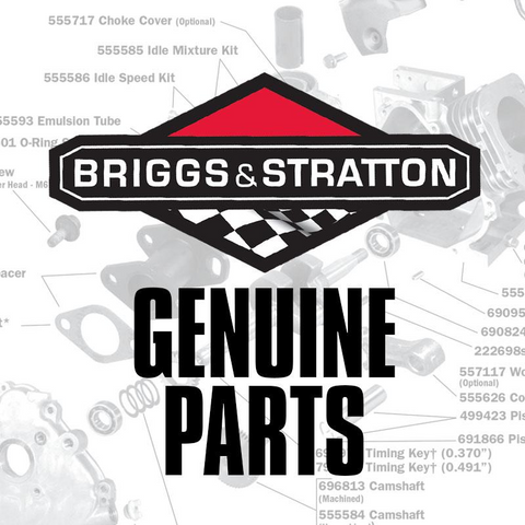 555605 Carb Overhaul Kit