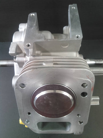 Short Block for LO206 Super Stock (RECLAIMED)