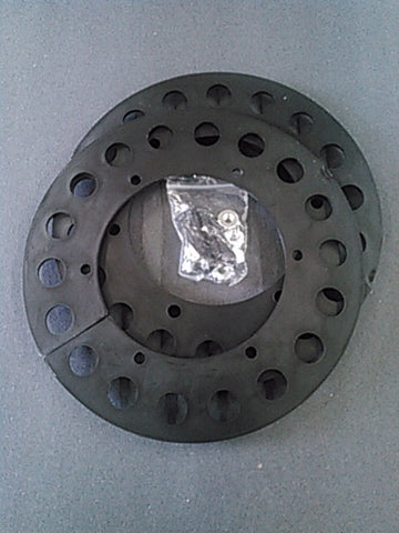 "Rear Sprocket Protector (aka ""Chain Guard"")"