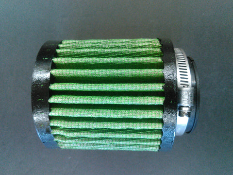 World Formula Air Filter