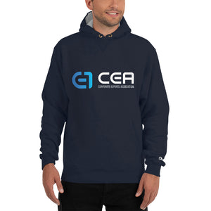 CEA Supporter Hoodie