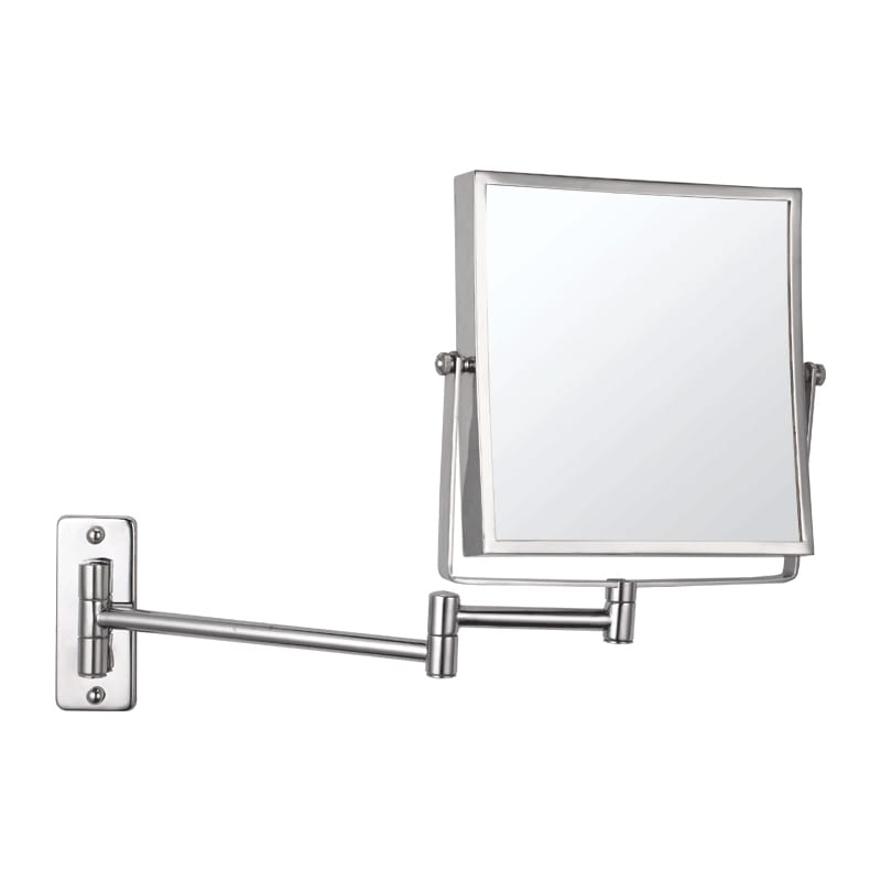 5x Magnification Mirror - S15SM