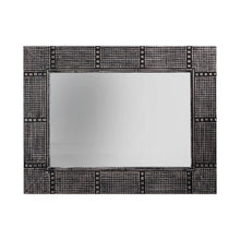 Load image into Gallery viewer, Augusta Wall Mirror
