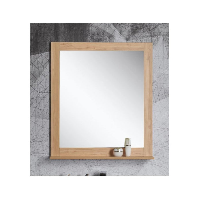Belbagno Manhattan Wall Mirror