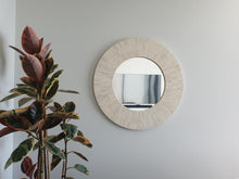 Load image into Gallery viewer, Celine Mirror