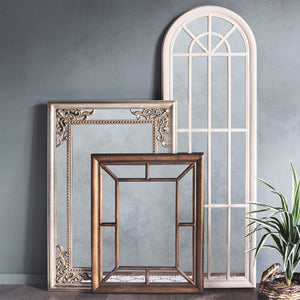 Laetitia Large Wall Mirror