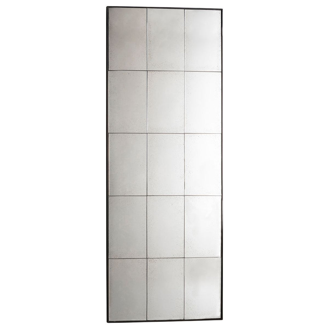 Lexington Floor Mirror