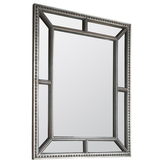 Paolo Wall Mirror