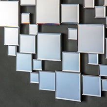 Load image into Gallery viewer, Tatiana Wall Mirror