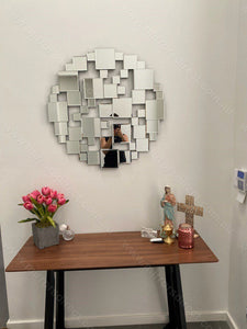 Tatiana Wall Mirror